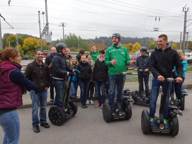 2015-turnfahrt-30