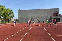 2018-Trainingsweeknd-7