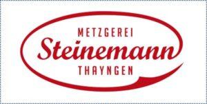 Logo Metzgerei Steinemann