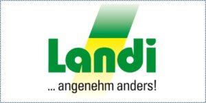 Logo Landi Thayngen